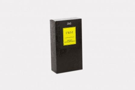 ВАРЕЖКА AQUAMAGIC TWIST для общей уборки, 25 х 19 см