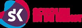 sk_logo_rgb.png