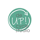 De Upcycle studio Inez de Zwart Amersfoort_.png