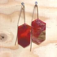 Rood en Goud