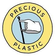 Precious_Plastic_Logo_circled.png