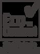Eco-Control認証ロゴ