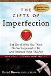 the-gifts-of-imperfection-brene-brown.jp
