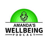 Amanda's wellbeing podcast.png