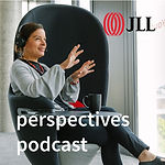 JLL perspectives podcasts.jpg