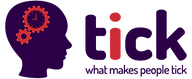 Tick.com.au-Logo.png