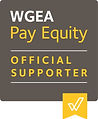 WGEAPayEquity_OFFICIAL SUPPORTER_CMYK_lo