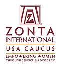 Zonta-Country-Logo_Vertical_Color_USA-Ca