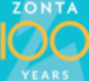 Zonta_Logo 100_highres_edited_edited_edi