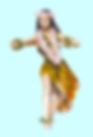 Dancer logo.png