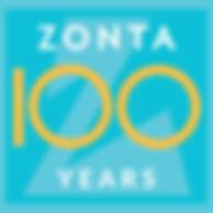 Zonta_Logo 100_highres_edited_edited.jpg
