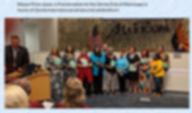 Maricopa centennial proclamation2 .jpg