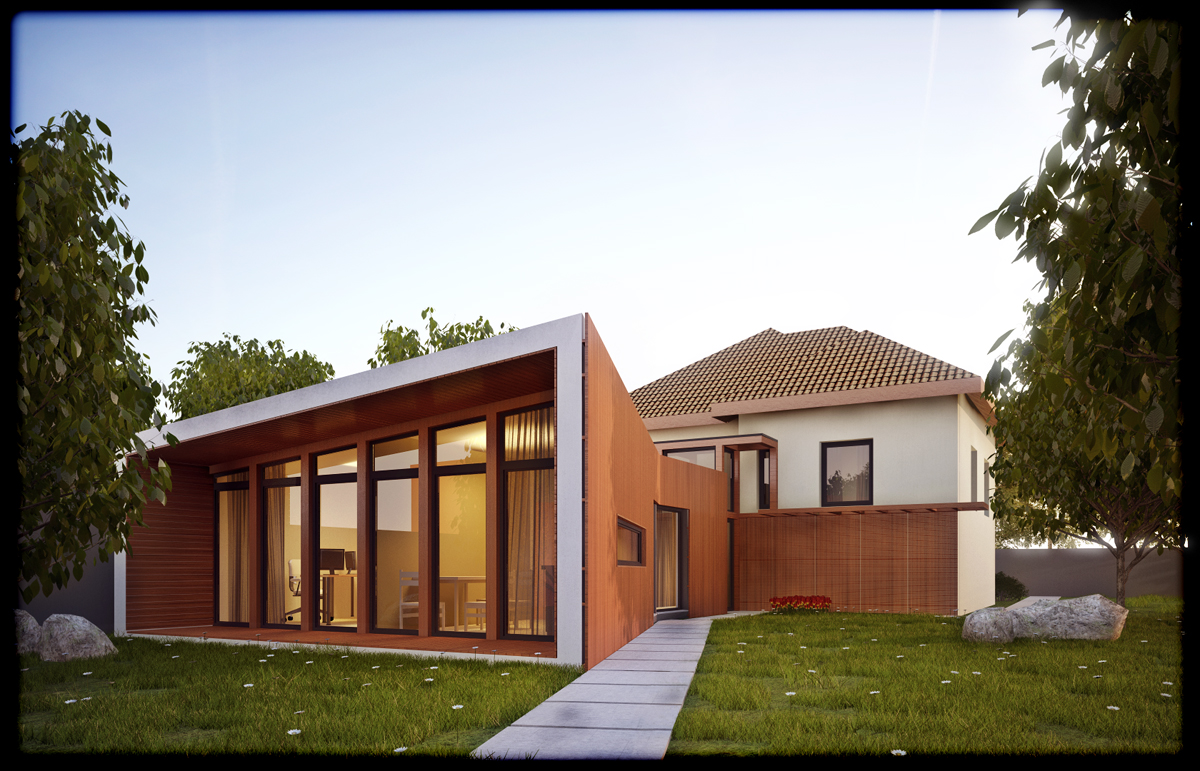 Arhitectura Sebes 02.jpg