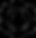 логотип (transparent) маленький.png