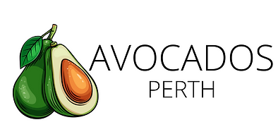 Copy of Avocados Logo.png