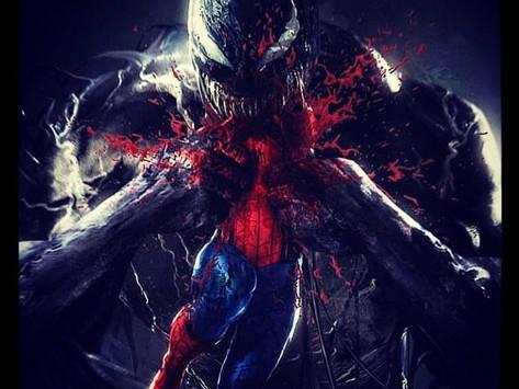 Will Venom be the main villain in Spider-Man 3?