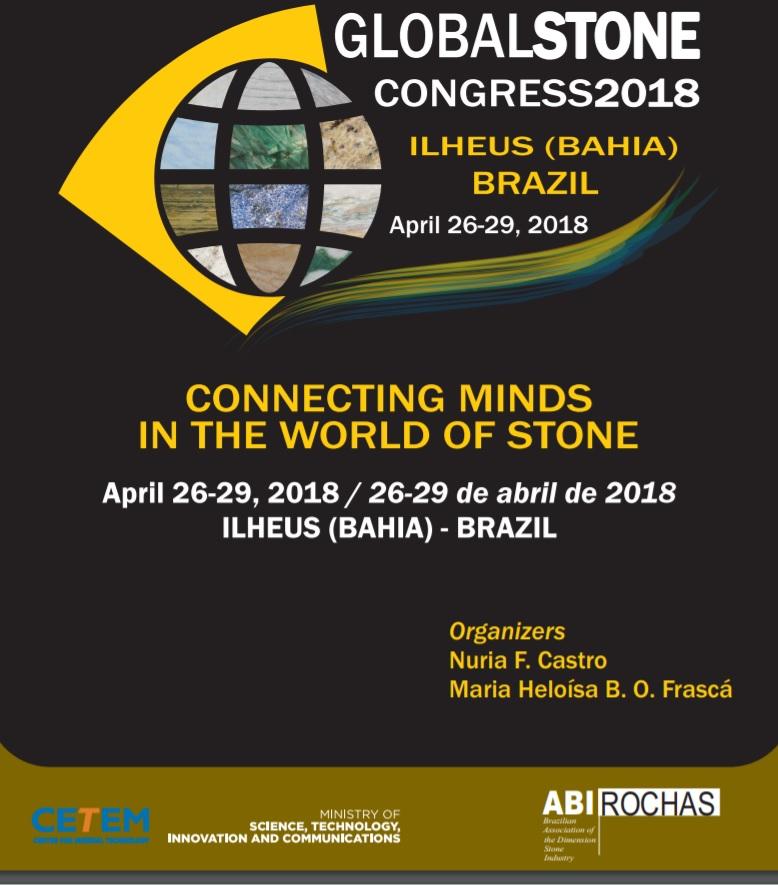 Anais do VI Congresso Internacional