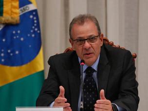 PORTARIA DO MME INCLUI MINERAÇÃO ENTRE AS ATIVIDADES CONSIDERADAS ESSENCIAIS