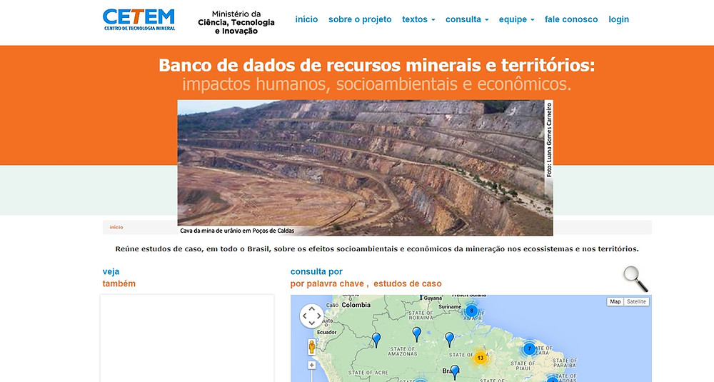 mineração, mining, minería, geologia, mineral, rocha
