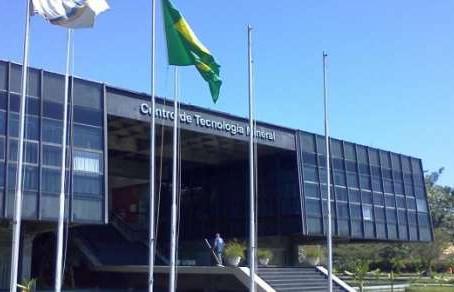 PARCERIA ENTRE CETEM E IPHAN-RJ VAI CONTRIBUIR COM A PRESERVAÇÃO DE MONUMENTOS HISTÓRICOS NO RIO.