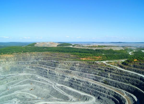 Clube da Mineração