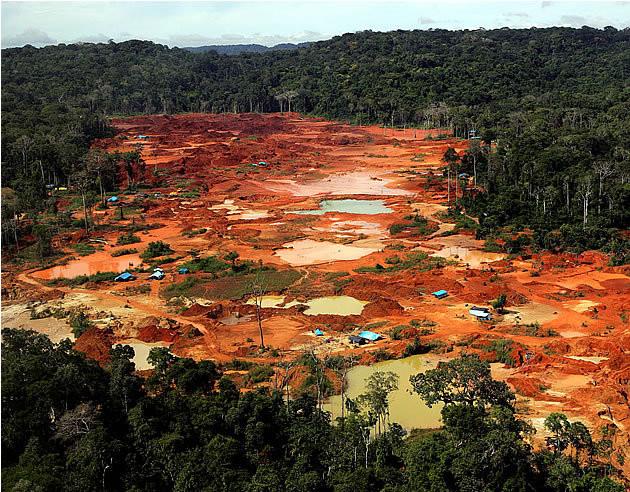mineração, mining, minería, geologia