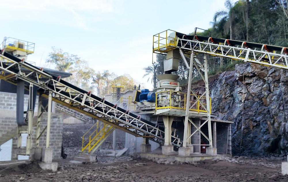 mining,mineração, minería,