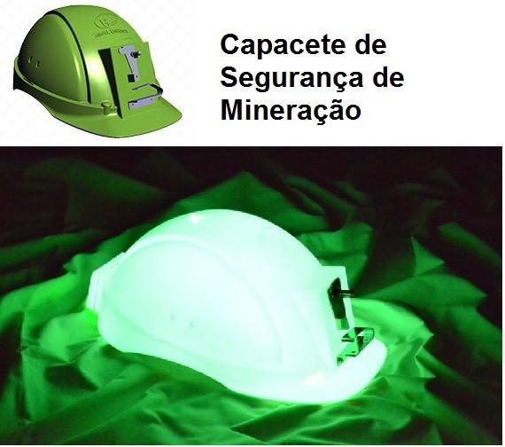 mining, minería, mineração