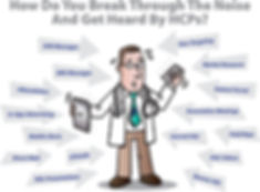 Busy Doctor-FINAL.jpg