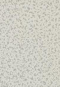 Trespa Toplab PLUS - Pastel Grey Silver D021.0.jpg