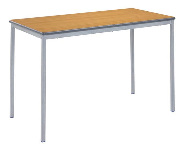 Fully Welded Table - Rectangular