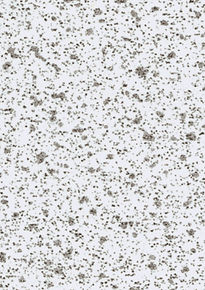 Trespa Toplab BASE - Speckled Icey Blue S25-01.jpg