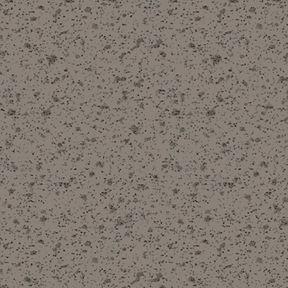 Trespa Toplab BASE - Speckled Mid Grey S0-04.jpg