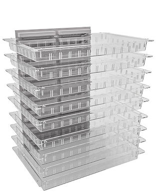 HIGH DENSITY LINER with 50mm trays.jpg