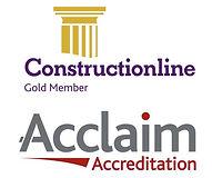 construction-line-gold-acclaim_498.jpg