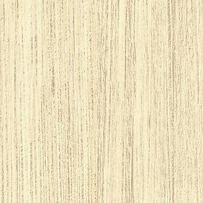 Trespa Toplab BASE - Bleached Pine W20.jpg