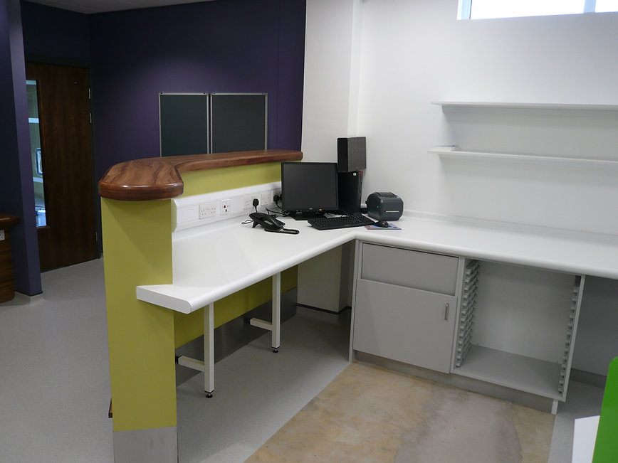 Reception Counter.jpg