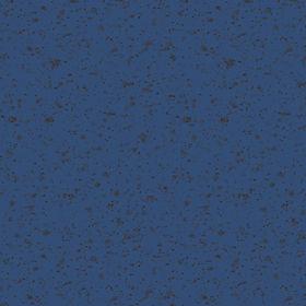 Trespa Toplab BASE - Speckled Deep Blue S17-82.jpg