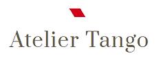 Atelier Tango.png