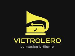 Logo Victrolero.png