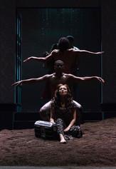 Orphée et Eurydice | Cape Town Opera