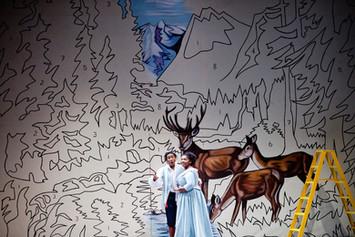 The Rake's Progress | Cape Town Opera