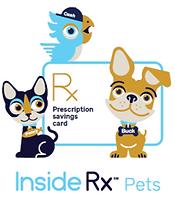 Inside RX Pets logo.png