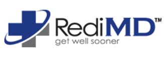 RediMD.png