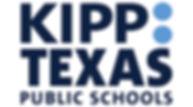 KIPP%2520Texas_No%2520Icon_Color_edited_