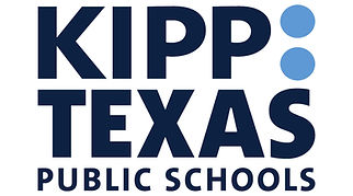 KIPP%2520Texas_No%2520Icon_Color_edited_