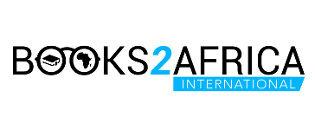 BOOKS2AFRICA.jpg