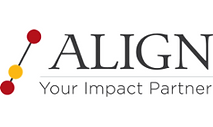 align_logo_2x.png