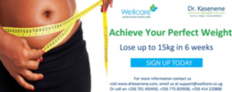 weight loss flyer web.jpg