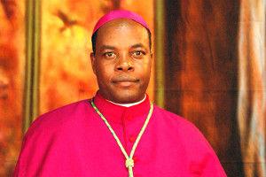 Bishop-Lambert-Bainomugisha.jpg